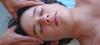 Asis Massage Education'