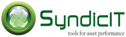 Company Logo For SyndicIT Services'