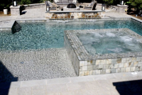 Ted Pools - Pool Photo 2