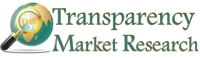 Transparency Market Research'