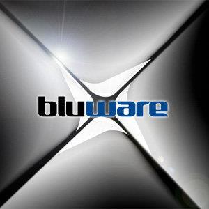 Company Logo For Bluware, Inc.'