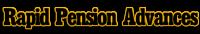 Rapid Pension Advances Logo