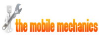 Mobile Mechanic Tampa Auto Repair Logo