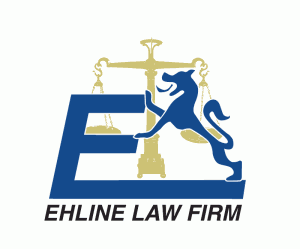 Personal Injury Lawyers Los Angeles'