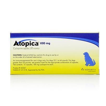 Atopica'