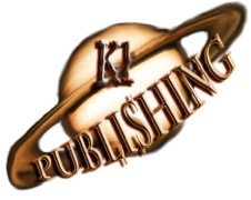 Company Logo For K1 Publishing'