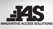 Innovative Access Solutions, LLC Logo