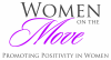 Women On The Move, Inc.