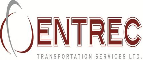 Entrec Logo'
