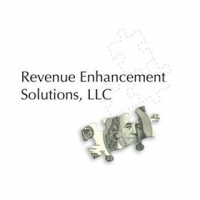 Revenue Enhancement Solutions Logo