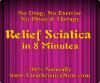 Treat Sciatica Now Review'