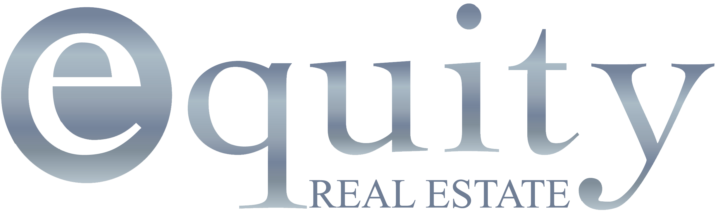 Park City Real Estate Logo