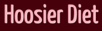 HoosierDiet Logo