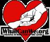 Company Logo For WhatCanWe.org'