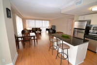 Kozi Furnished Apartments in San Antonio