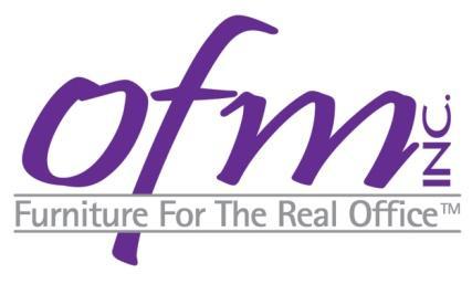OFM Logo'