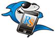 RepairSharks.com'