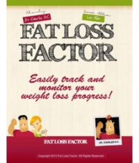 Fatloss Software
