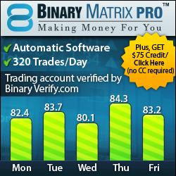 Binary Matrix Pro Review & Download'