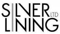 Silver Lining Ltd. Logo