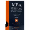 MBA Essays Exposed'