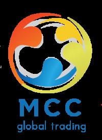 MCC Global Trading Logo