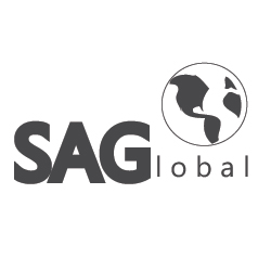 Company Logo For SAGlobal'