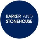 Barker & Stonehouse'