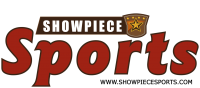Showpiece Sports Logo