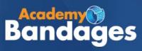 Academy Bandages Logo