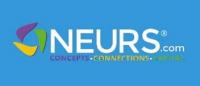 Company Logo For NEURS'