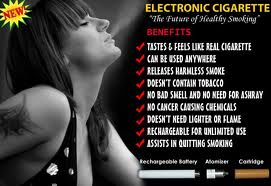 Top Electronic Cigarettes'