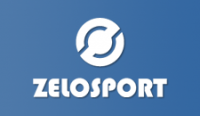 Zelosport Entertainment Logo
