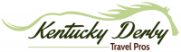 Kentucky Derby Travel Pros LLC Logo