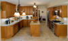 Beco Kitchens and Bathrooms Kitchen Redo'