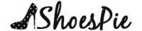 Shoespie Logo