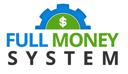 Full Money System Review - Quick & Easy Money Machin'