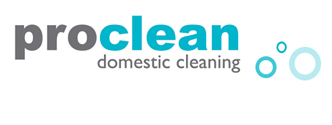 Proclean Domestic Cleaning Glasgow'