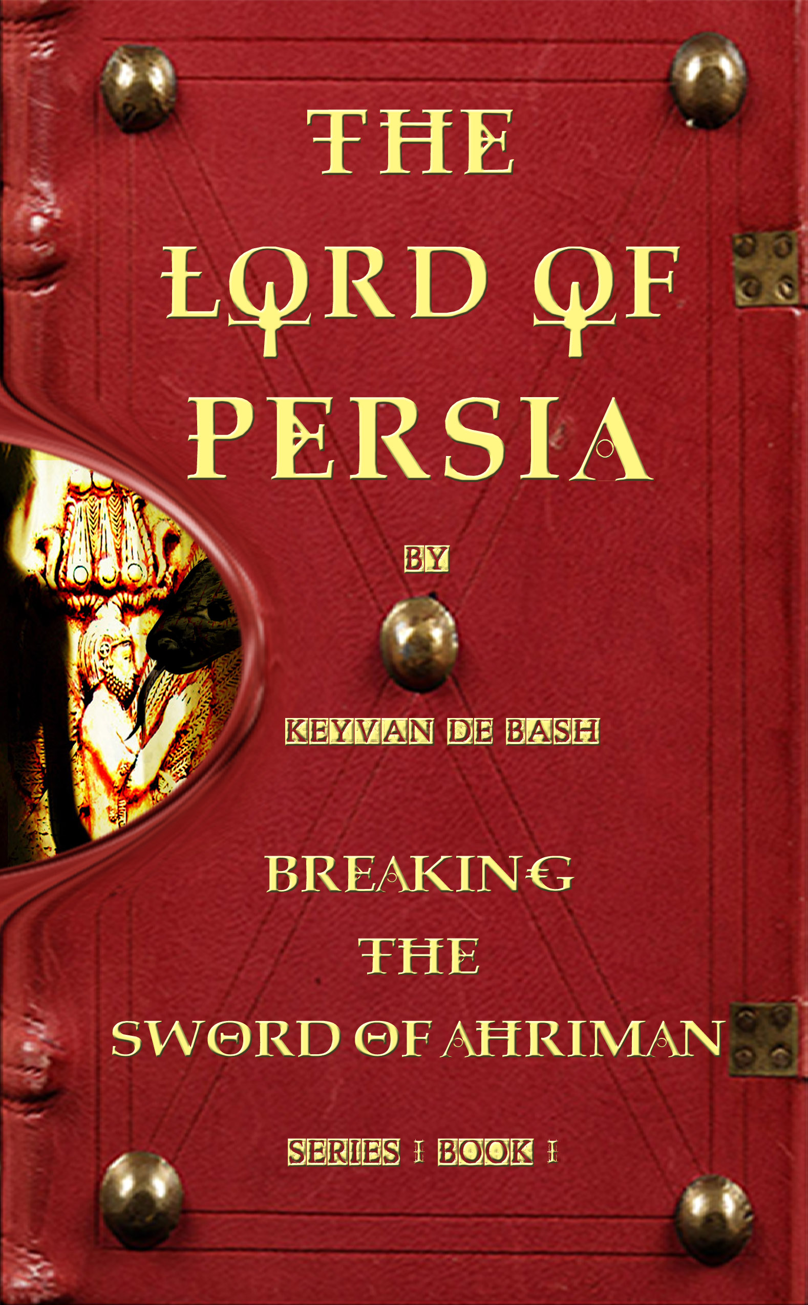 The Lord of Persia
