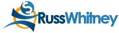 Company Logo For Russ Whitney Finance'