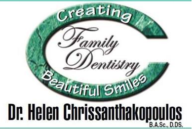 Company Logo For Helen Chrissanthakopoulos'