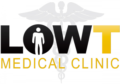 Low T Medical Clinic'