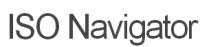 ISO Navigator Logo