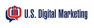 U.S. Digital Marketing'