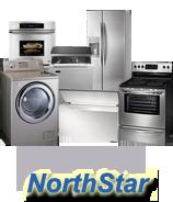 Northstar Appliance Repair'
