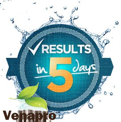 Venapro'