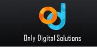 Company Logo For Only Digital Solutions'