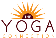 Company Logo For The Yoga Connection'