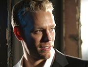 Adam Pascal live at The Broad Stage