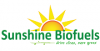Company Logo For Sunshine Biofuels'